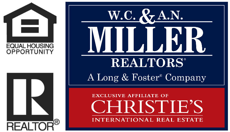 Realtor and Equal Opportunity Housing